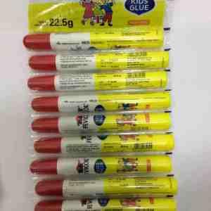Fevicol Kids Glue 24gm