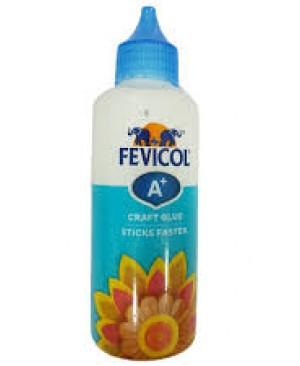 Fevicol Mr A+ New 30gm