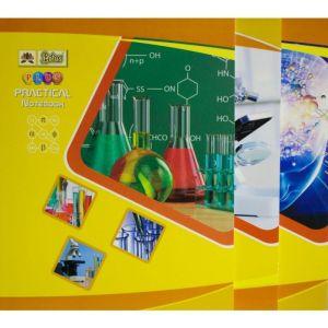 Lotus Plus Big Practical Notebook (56 Pages)