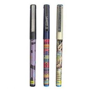 Luxor Designer Blue Pen