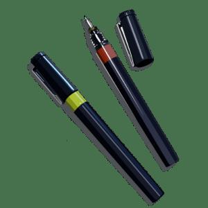 Pens & Refills