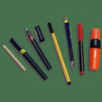 Pens, Pencils & Writing Supplies (1)