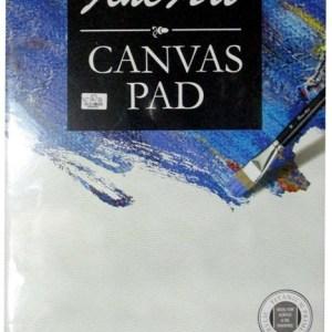pidilite Canvas Pad 18 X 24