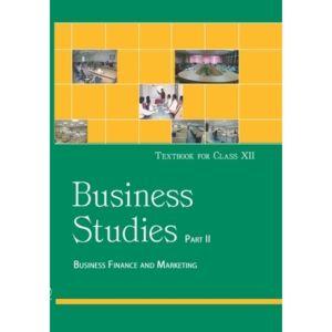 12th Class Business studies 2