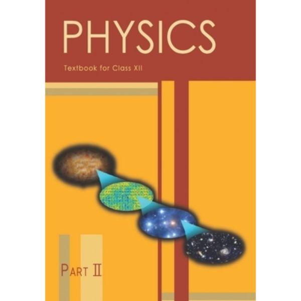 12th Class Physics part 2