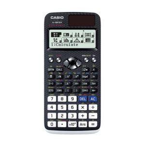 https://ozoo.in/product/casio-hl-815l-portable-calculator/