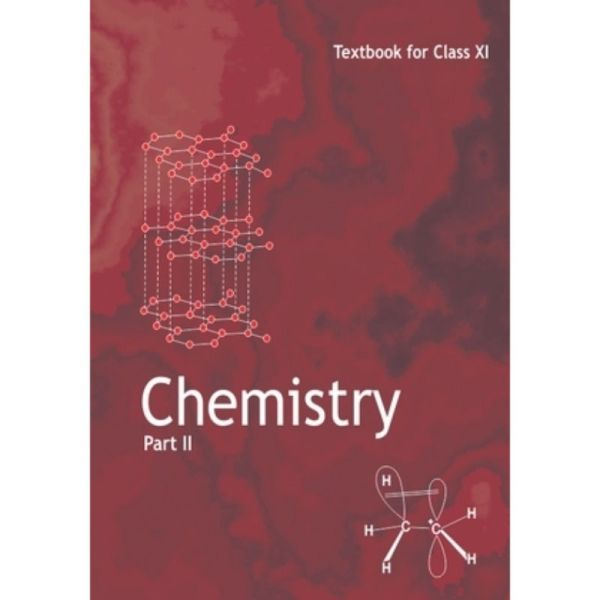 11th Class Chemistry part 2