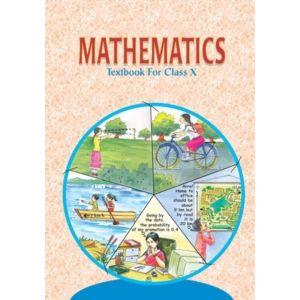 10th Class Mathematics