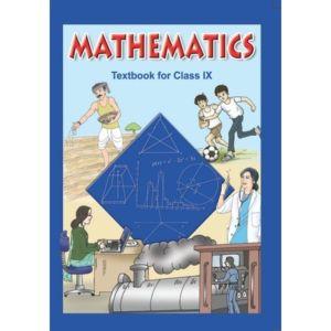 9th Class Mathematics