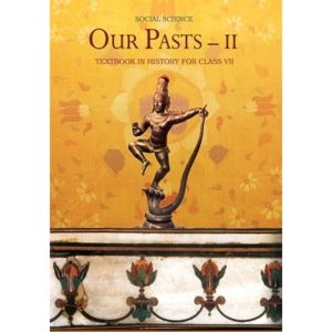 Our pasts 2 - history