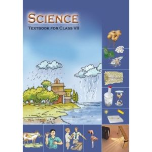 7th Class Science