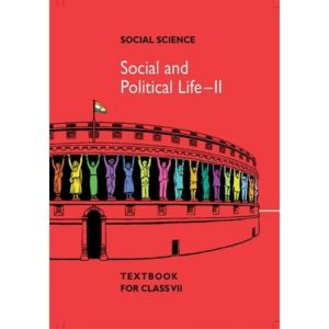 Social and political life 2