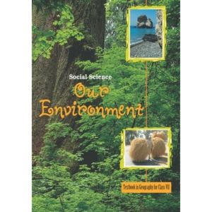 our environment geography