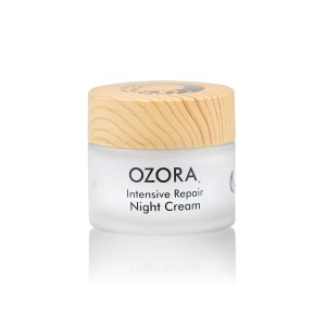 Ozora Intensive Repair Night Cream