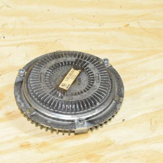 Fan Clutch Meyle for BMW 325ci 325i 325is 325xi 330ci 330i 330xi 525i 530i x5 z3