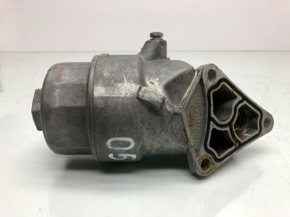 Mini Cooper R50 R52 R53 ENGINE OIL FILTER HOUSING OEM