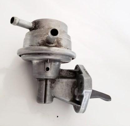 Mercedes Benz Mechanical Fuel Pump W114 W115 280 250 Hard to Find