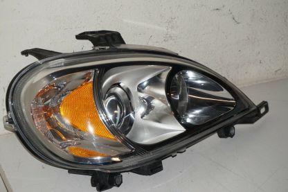 W163 HeadLight HeadLamp Right Side Mercedes Benz ML-Class OEM