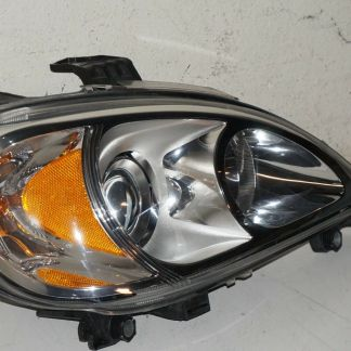 W163 HeadLight HeadLamp Right Side Mercedes Benz ML-Class OEM