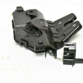 BMW Trunk Lid Deck lid Hatch Lock Latch Actuator OEM 51247840617