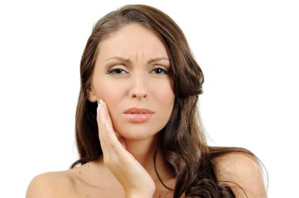 Как правильно принимать Нимесил после удаления зуба