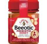beeotic-honey