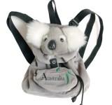 koalabag