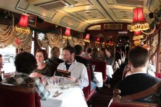 colonial-tramcar-restaurant