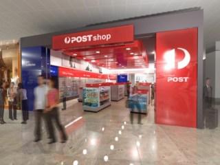 australia_post_sydney_airport-001