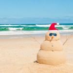 オーストラリアのクリスマスの過ごし方や料理は?オージー流ジングルベルソングとは?