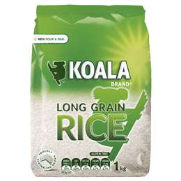 rice10