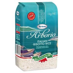 rice11