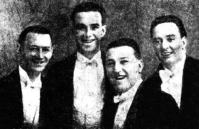 Big Four [STS 1 June 1924, 20]