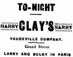 Lanky & Bulky [NA 25 Mar 1918, 2]