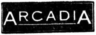 Arcadia [MB 16 Feb 1918, 2]