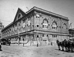 Hippodrome - Sydney 1915 [CofSA]