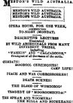 Meston's Wild Australia [BC 5 Dec 1892, 2]