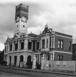 Toowoomba Town Hall 3 - 1915 [SLQ]