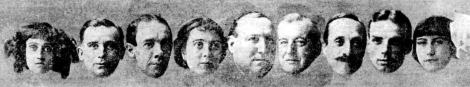 Wanderers Co [MA 28 Dec 1912, 12]