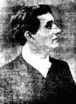 Wilson, Carden - cu [CHT 23 Sept 1905, 5]