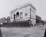 Northcote Theatre [marvmelbourne.blogspot]
