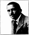 Duffield, Kenneth [TBT 4 June 1925, 16]