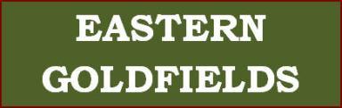 Eastern Goldfields banner