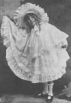 Capel, Eileen [TT Apr 1905, 5]x