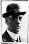 hagan-martyn-tsyd-10-nov-1929-11