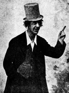Wynand, Will [TT 1 Sept. 1910, 18]