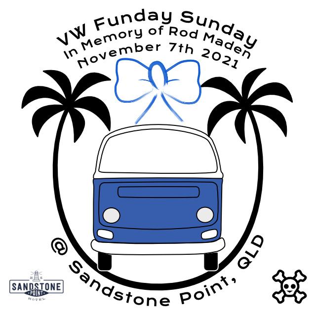 Funday Sunday
