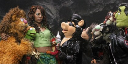 muppets-as-oz-characters
