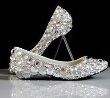 crystal-slippers