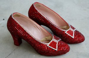 harry-winston-real-ruby-shoes